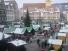 Marktplatzpanorama
